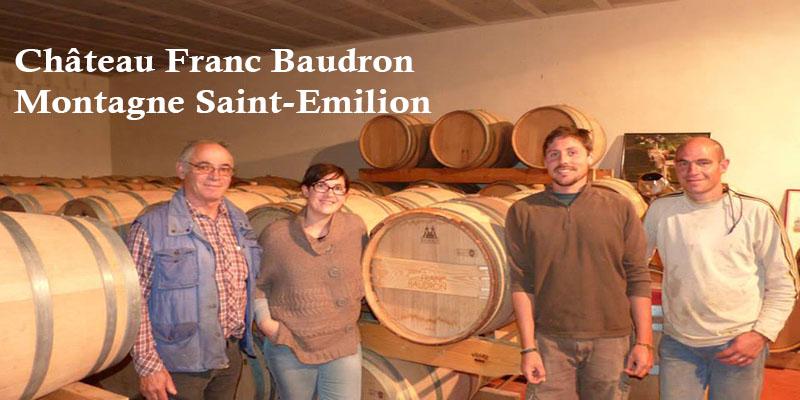 vert-de-vin-chateau-franc-baudron-montagne-saint-emilion-une