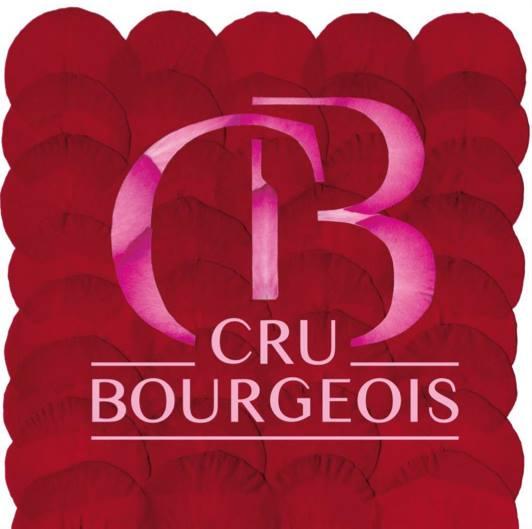 Vers une nouvelle classification des Crus Bourgeois ?