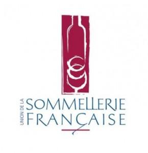 vertdevin-28ème Concours du Meilleur Sommelier de France-Jonathan Bauer-Monneret