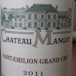 vertdevin-hateau-mangot-saint-emilion-grand-cru-2011