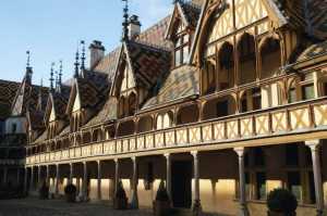 vertdevin-hospices-de-beaune-vin-bourgogne-christies-14