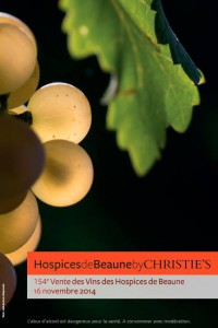 vertdevin-hospices-de-beaune-vin-bourgogne-christies-2