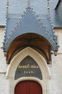 vertdevin-hospices-de-beaune-vin-bourgogne-christies-9