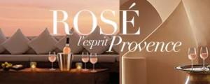 La Provence dresse le bilan des vendanges 2014