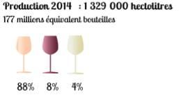vertdevin-bilan-2014-vendanges-millesime-vins-de-provence