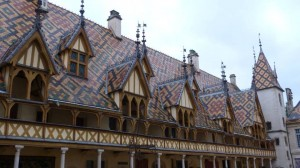 New sales record (8 million euros) for the 154th edition of the wine auction of Hospices de Beaune