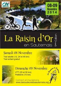 vertdevin-la-raisin-d-or-sauternes-2014