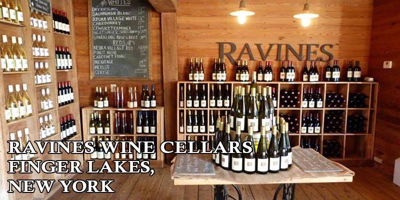 vertdevin-ravines-wine-cellars-finger-lakes-new-york-une-article