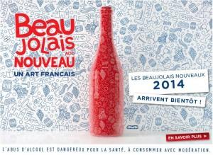 vertdevin-vin-beaujolais-nouveau-2014