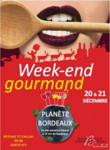 vertdevin-week-end-gourmand-planete-bordeaux-noel