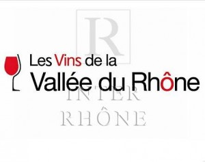 The 2014 Vintage: the Rhône asserts its identity