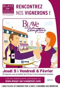 vertdevin-blaye-au-comptoire-bordeaux-2015-2