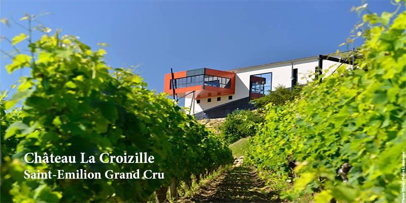 vertdevin-chateau-la-croizille-saint-emilion-grand-cru-une