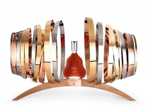 vertdevin-cognac HENNESSY 250 TOUR-1