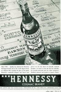 vertdevin-cognac HENNESSY 250 TOUR-2