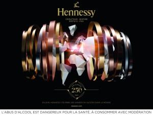 vertdevin-cognac HENNESSY 250 TOUR-4