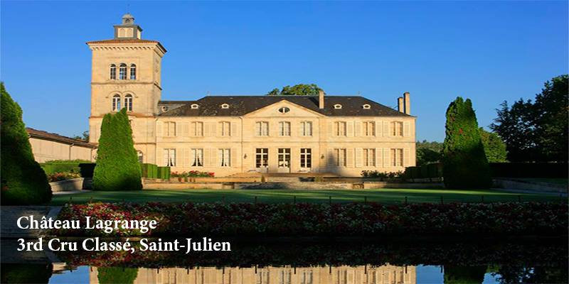 vertdevin-une-english-chateau-lagrange-saint-julien