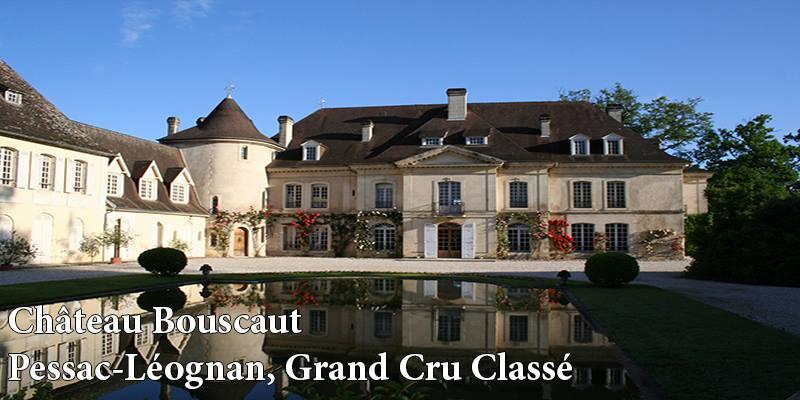 vertdevin-une-chateau-bouscaut-pessac-leognan-cru-classe