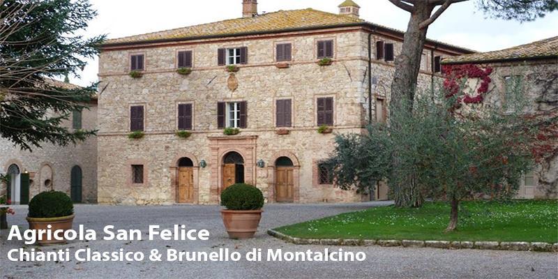 vertdevin-agricola-san-felice-tuscany-chianti-classico-brunello-di-montalcino-une