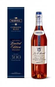 vertdevin-cognac-martell-300-ans-years-diane-kruger-3