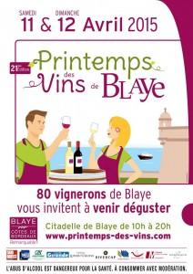 vertdevin-printemps-des-vins-de-blaye-2015-1