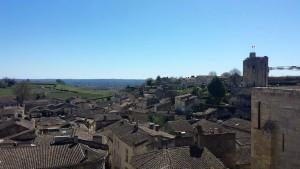 vertdevin-village-sain-emilion-unesco-patrimoine-mondial