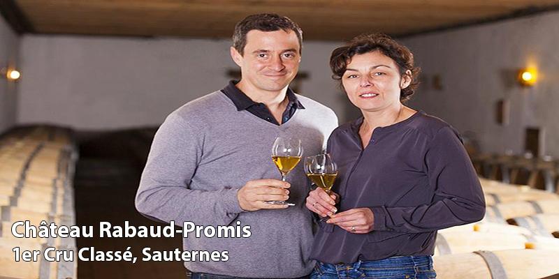 vertdevin-chateau-rabaud-promis-1er-cru-classe-sauternes-une