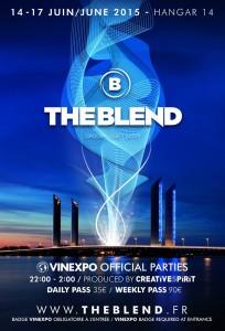 vertdevin-vinexpo-the-blend-3