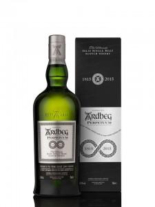 vertdevin-whisky-Ardbeg-Perpetuum-1