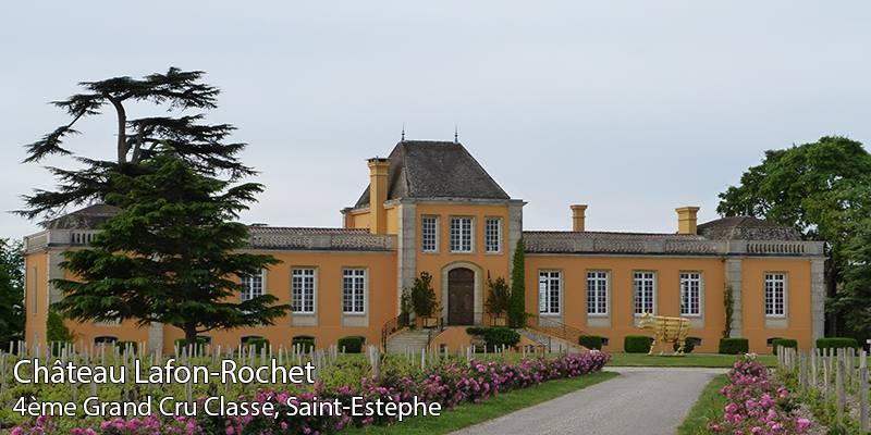 vertdevin-chateau-lafon-rochet-grand-cru-classe-saint-estephe