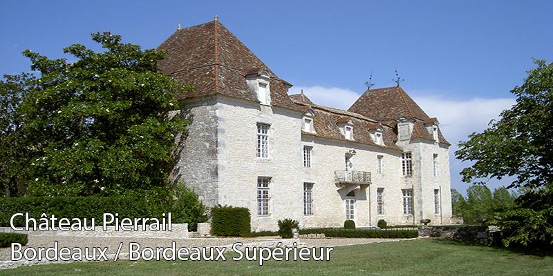 chateau Pierrail-2-une