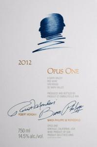 vertdevin-label-opus-one-2012-napa-valley
