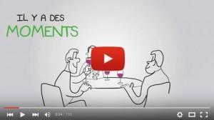 vertdevin-iziwine-iziexport-video-1