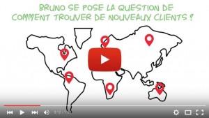 vertdevin-iziwine-iziexport-video