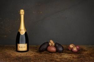 vertdevin-mois-champagne-krug-bordeaux