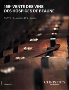 vertdevin-155ème vente des Hospices de Beaune-3