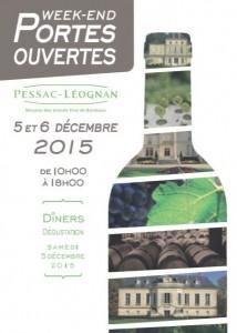 vertdevin-Portes Ouvertes en Pessac-Léognan 2015 -1