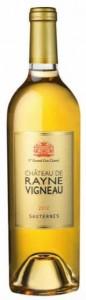 vertdevin-Portes-ouvertes au Château Rayne-Vigneau sauternes-1