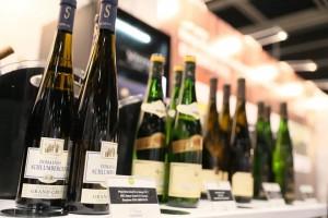 vertdevin-HKTDC Hong Kong International Wine & Spirits Fair 2015-7