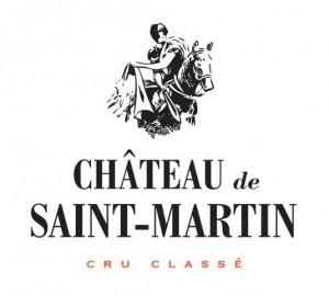 vertdevin-Gros Souper de Noël du Château de Saint Martin 2015