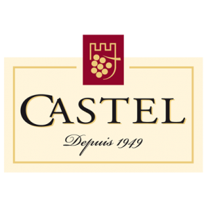 vertdevin-castel