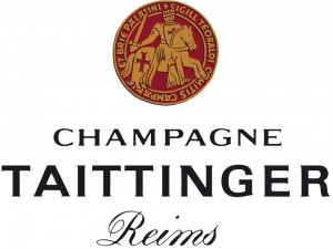 vertdevin-logo-champagne-taittinger-reims