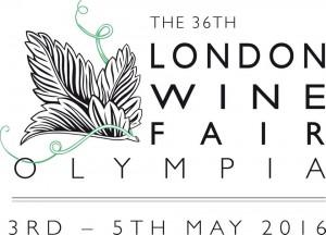 vertdevin-london-wine-fair-2016-uk-olympia