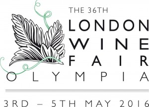 vertdevin-london-wine-fair-2016-uk-olympia