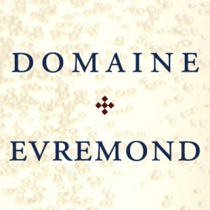vertdevin-taittinger-uk-domaine-evremond