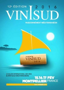 vertdevin-vinisud-salon-wine-fair-2016-wine-vin
