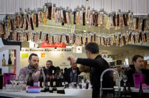 vertdevin-vinisud-salon-wine-fair-2016-wine-vin-9
