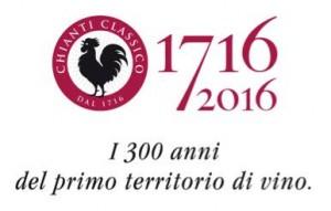Chianti Classico : « 300 ans et pas une seule plume blanche ! »