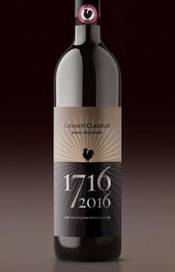 vertdevin-chianti-classico-300th-anniversary