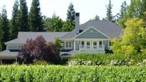 vertdevin-duckhorn-vineyards-winery-california-2